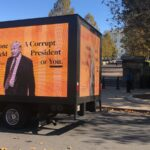 OHH Advertising In Political Campaigns Still Matter…And Here's Why