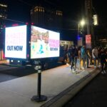 3 Creative Outdoor Marketing Ideas For Your Next Campaign