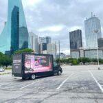 Why Big Brands Love Digital Mobile Billboards